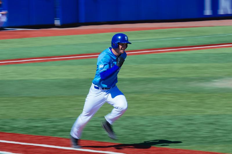 20190316_Baseball ISUv Citadel-2480.jpg