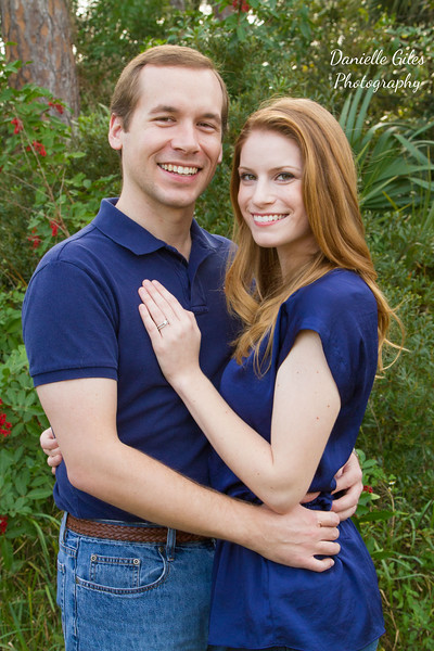 _2_website_couples-13.jpg
