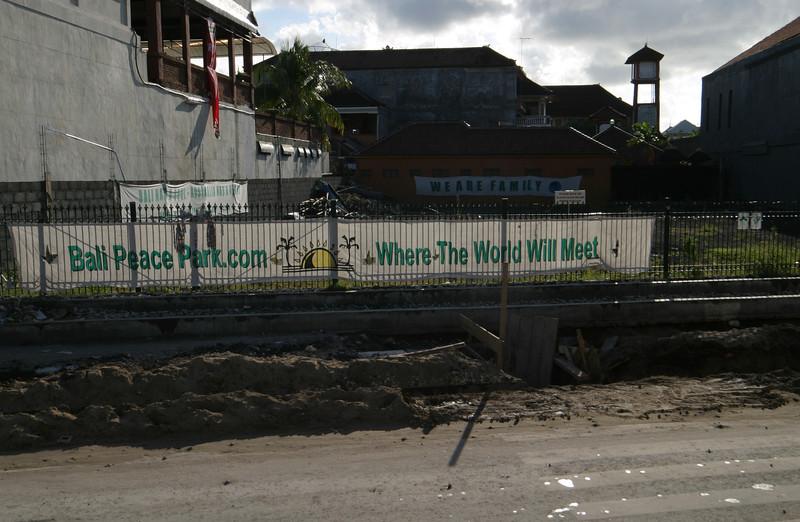 IN599-Bali memorial.JPG