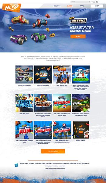 screencapture-nerf-hasbro-en-ca-games-2019-07-02-17_30_58.jpg