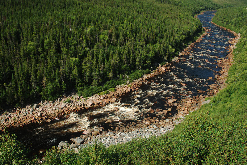 <html><span class=fre>Rivière Pinware - Labrador</span> <span class=eng>Pinware river - Labrador</span></html>