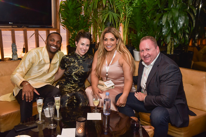 2017 NABSA Cocktail Party-963.jpg