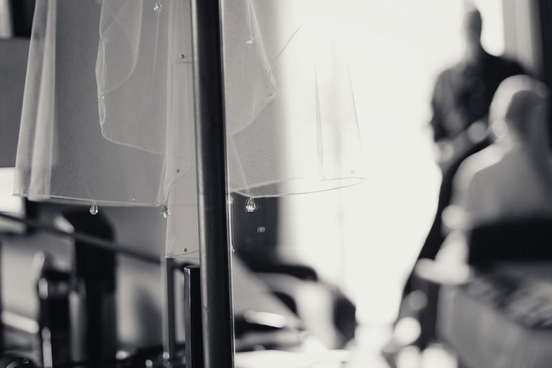 Lina Bridap prep (20).jpg