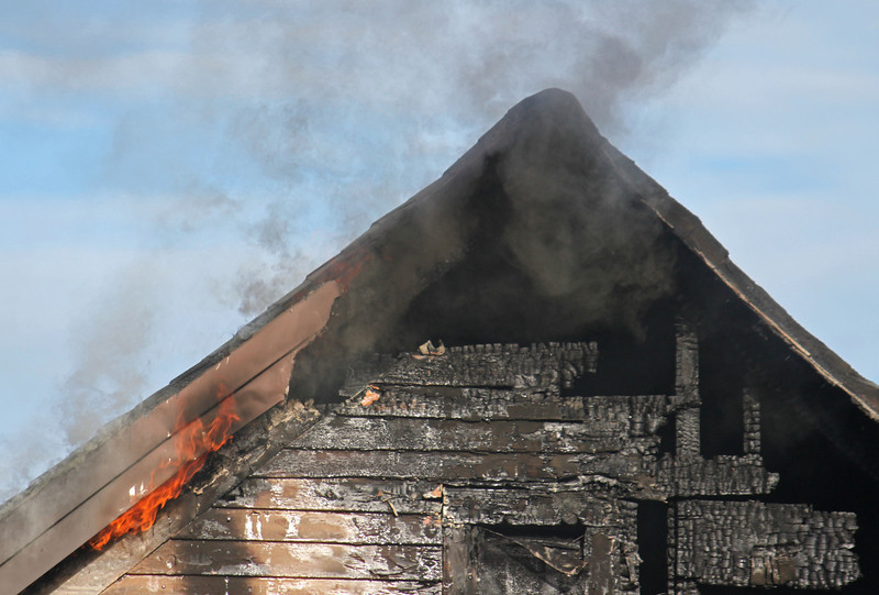lawrence fire 62123.jpg