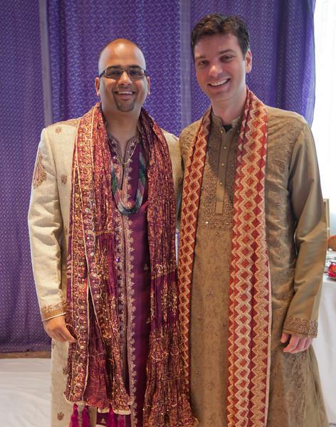 Shikha_Gaurav_Wedding-120.jpg