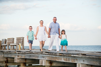 Agate's Family Photos