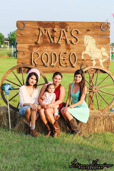 Mia's Rodeo-42.jpg