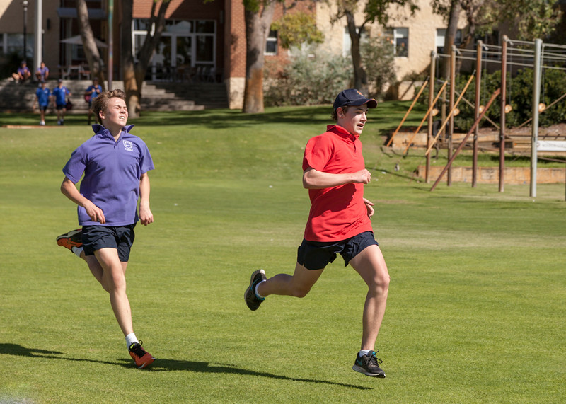 27 March SS CRoss Country  Scotch College 15.jpg