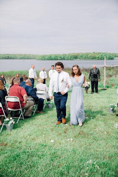 wedding-540.jpg