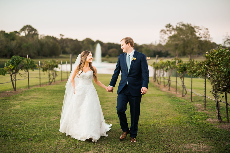 Amy & Phil's Wedding-1317.jpg