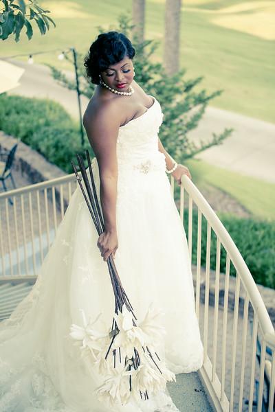 Nikki bridal-1153.jpg