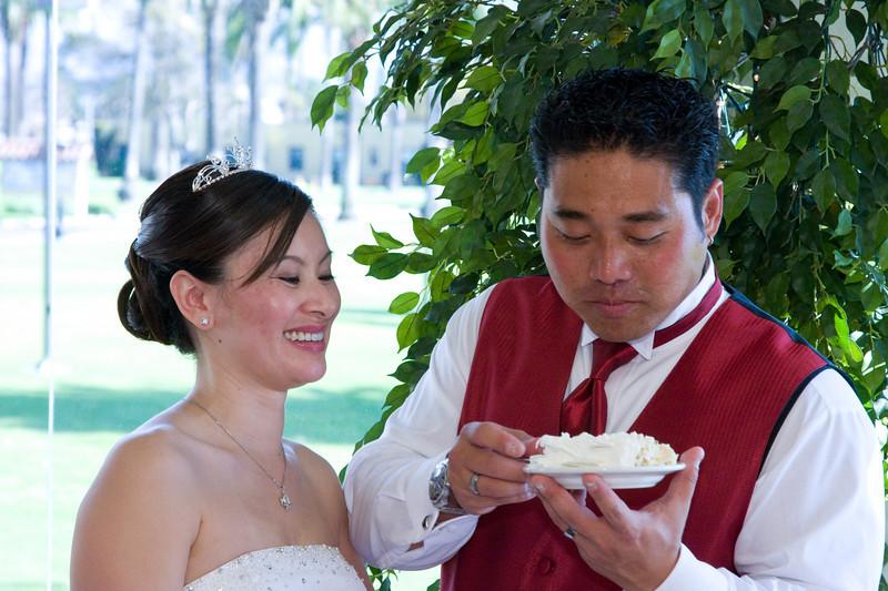 0901_Todd Erin Wedding_7734.jpg