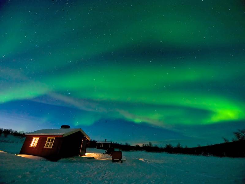 Aurorablues.jpg
