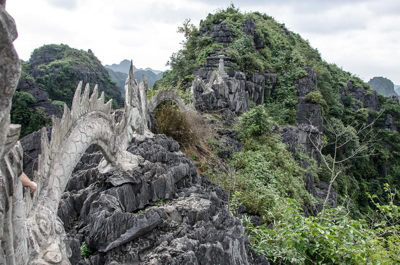 Vietnam.014.NinhBinh.jpg