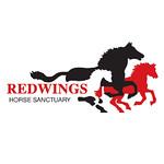 Redwings-Horse-Sanctuary-Logo-website.jpg