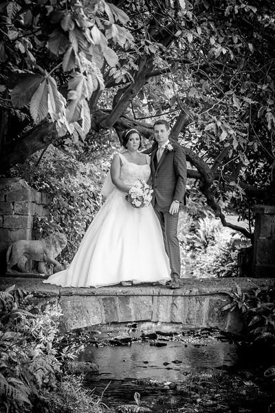Cross Wedding-378.jpg