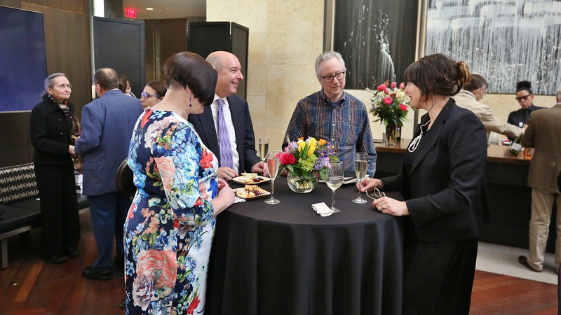 Barnes VDM Reception Photos  May 4th 2019 (19).JPG