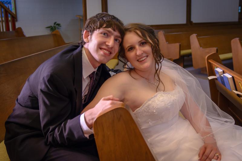 Kayla & Justin Wedding 6-2-18-399.jpg