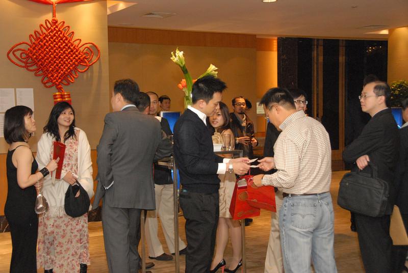 [20120107] MAYCHAM China 2012 Annual Dinner (10).JPG