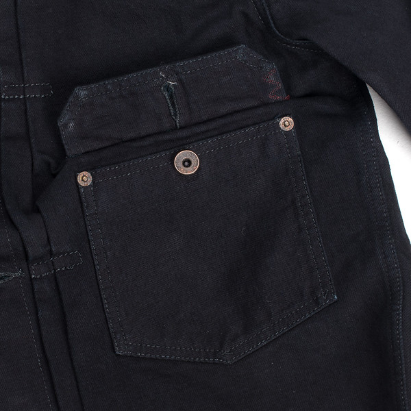 IHxPxT1 - Overdyed 14oz Selvedge Denim Type l-6260.jpg
