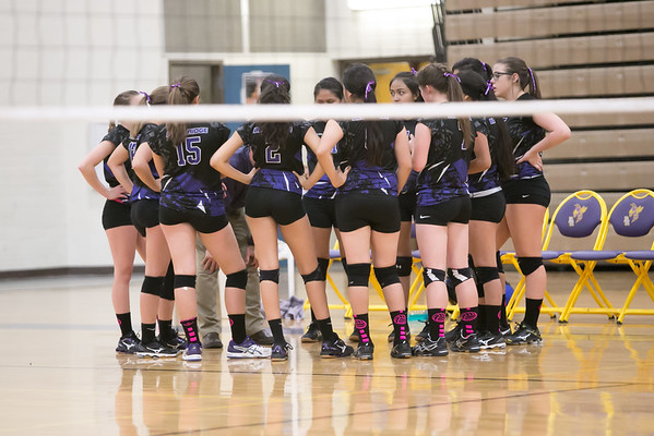 2016 BRHS JV VBALL GAME IMAGES