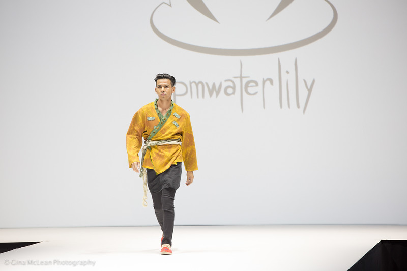 GinaMcLeanPhoto-STYLEFW2017-1074.jpg