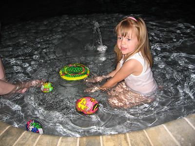 Florida - June 2007