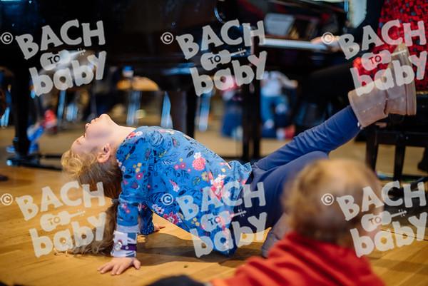 © Bach to Baby 2018_Alejandro Tamagno_Putney_2018-02-15 020.jpg