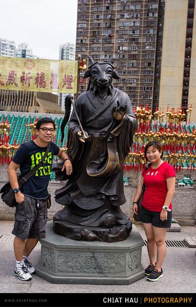 Hong Kong_Macau_May_2014-218.jpg