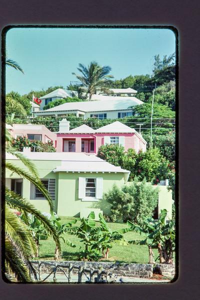 1985_August_Bermuda
