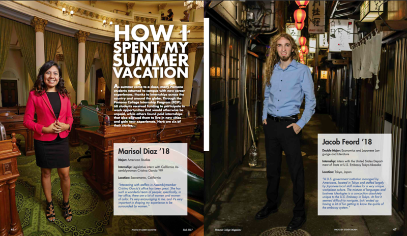 Pomona College Magazine.png