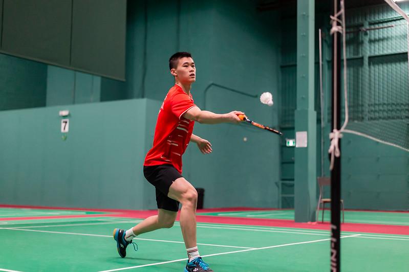 12.10.2019 - 9908 - Mandarin Badminton Shoot.jpg