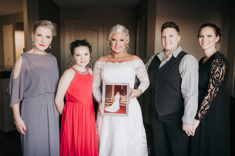 Nicole_Jason_Wedding_Holiday_Inn_Elgin_Illinois_December_30_2018-64.jpg