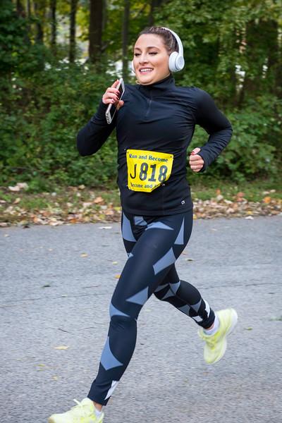 20181021_1-2 Marathon RL State Park_272.jpg