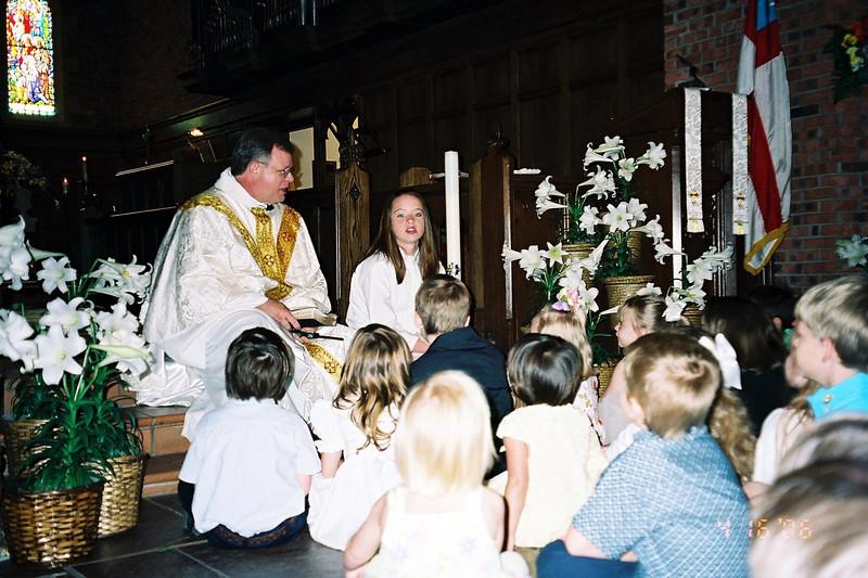 Easter 2006 022.JPG