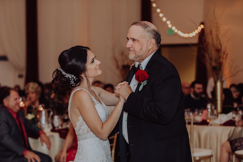 2018-10-06_ROEDER_DimitriAnthe_Wedding_CARD5_0055.jpg