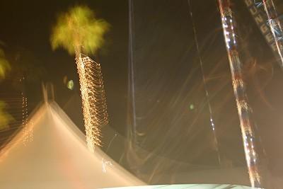 Del Mar Fair 2004