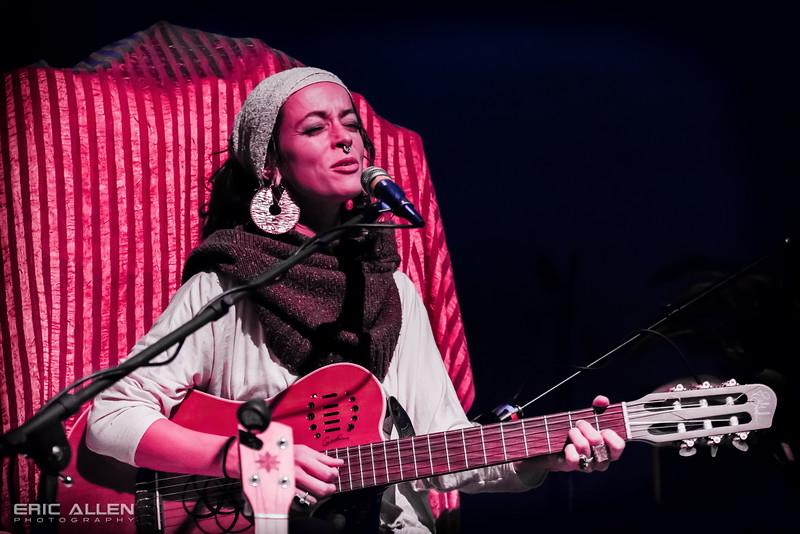 Leah Song