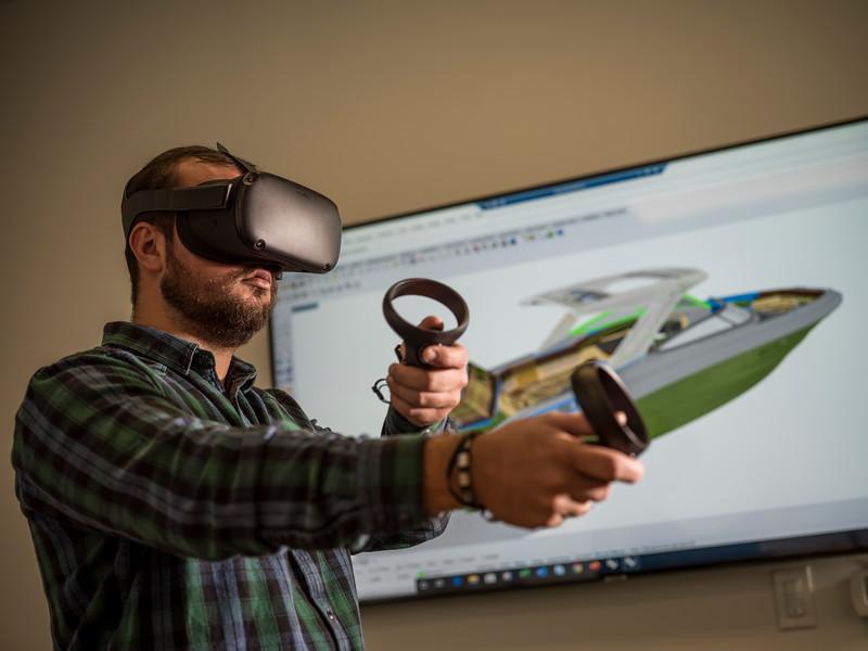 Inspired-Design-Tech-Center-VR-002.jpg