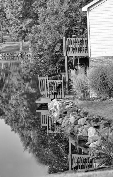 Auburn Lakes Photos