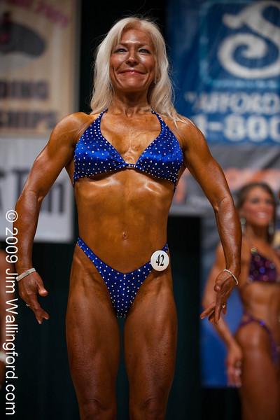 Sue Ershler