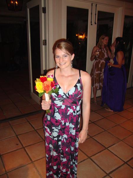 Lauren's Wedding in Saint John 230.jpg