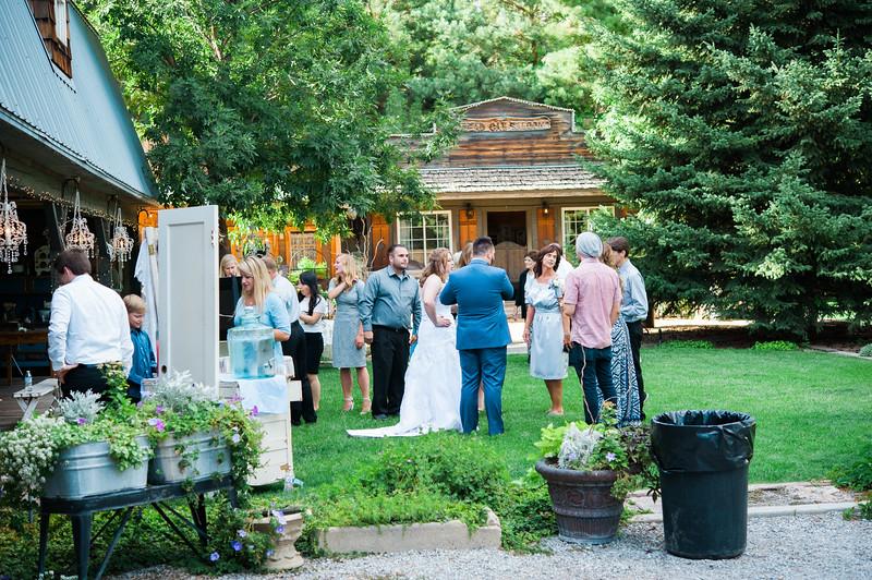 Kupka wedding photos-839.jpg