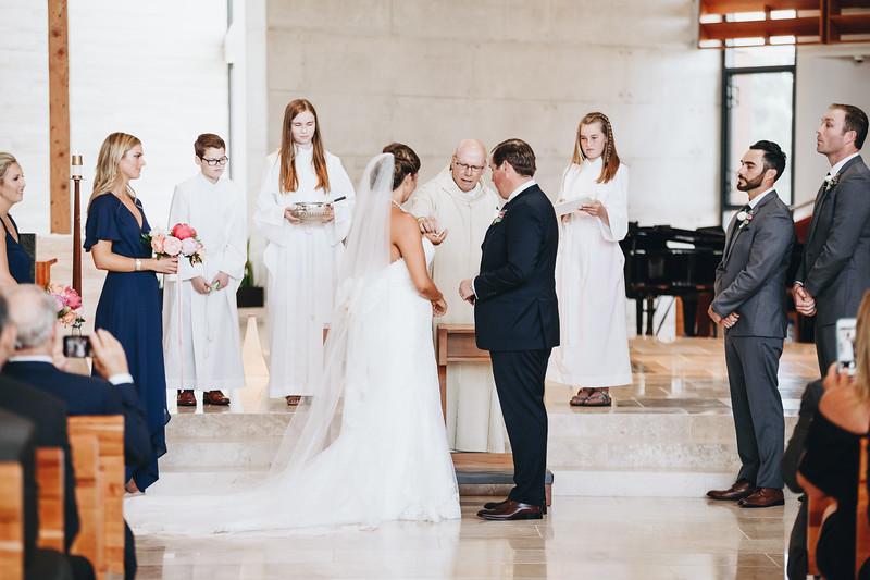 Zieman Wedding (236 of 635).jpg