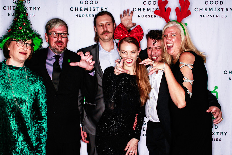 Good Chemistry Holiday Party 2019-Denver Photo Booth Rental-SocialLightPhoto.com-201.jpg