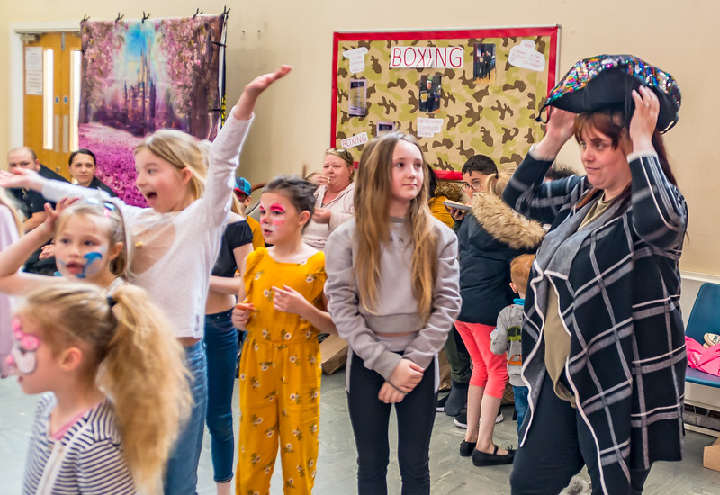 GYGS Easter Funday 2019 (82 of 125).jpg
