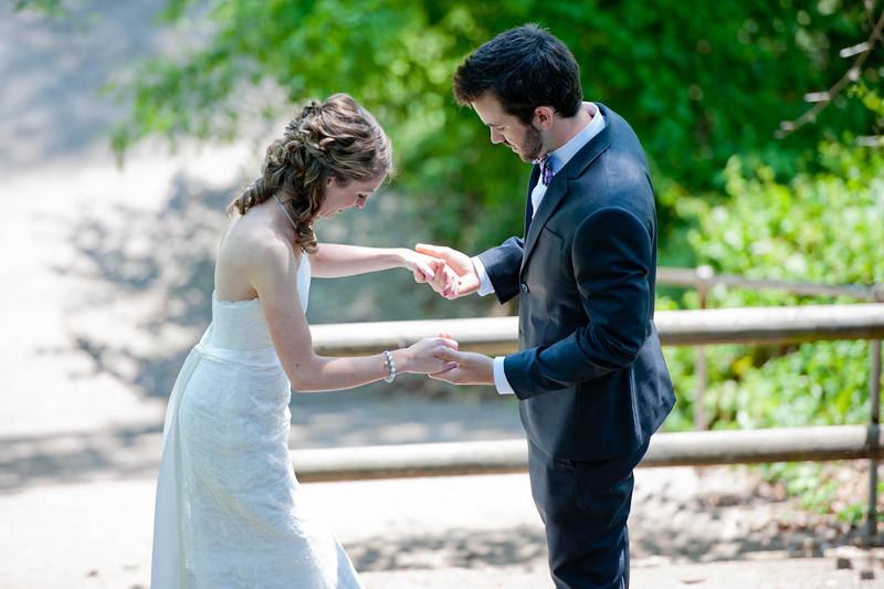 jake_ash_wedding (233).jpg