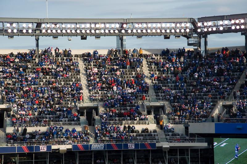 20120108-Giants-137.jpg