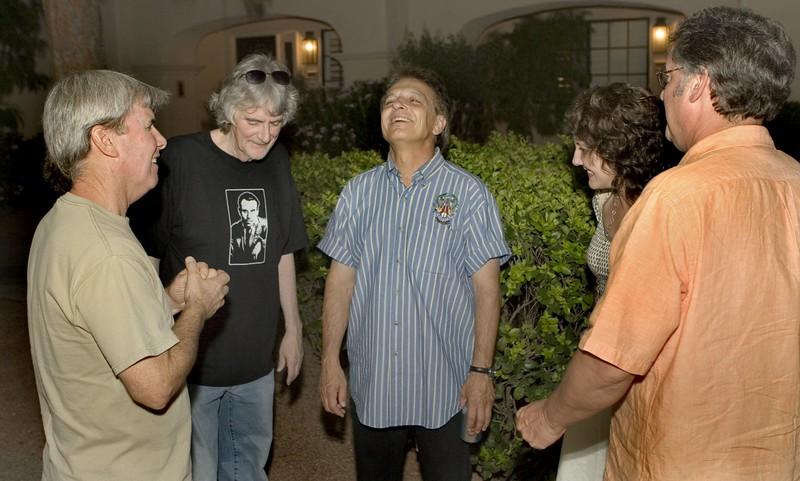 2007-08-18i-fc8saturdayhospsuite-110edit.jpg