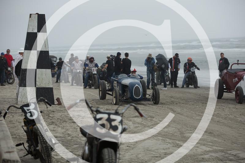 race of gentlemen-0341.jpg
